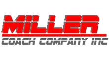 Miller Coach