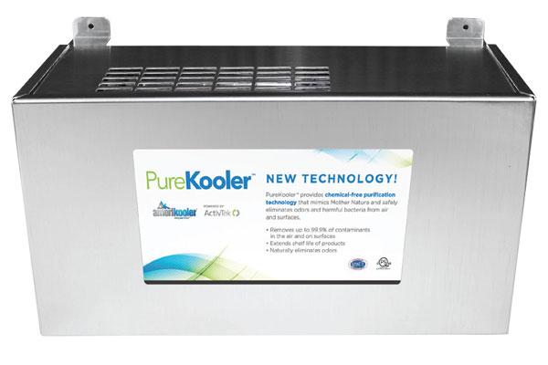 PureKooler