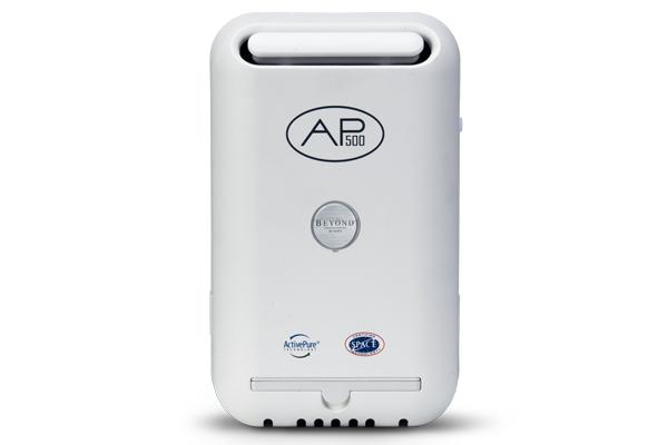 AP 500